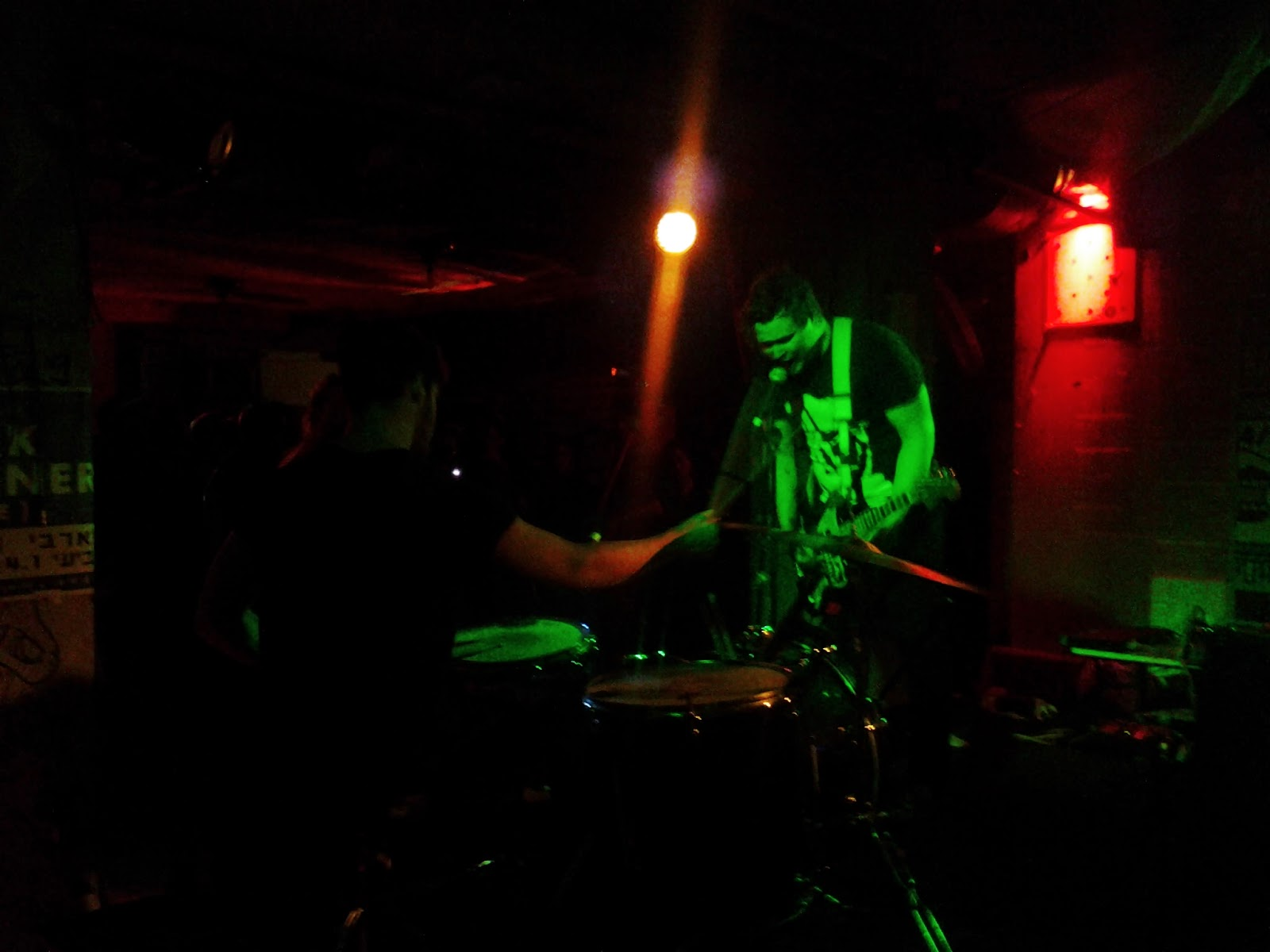 Wanna fuck tonight in raanana