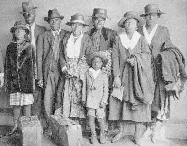 African american women sex slave