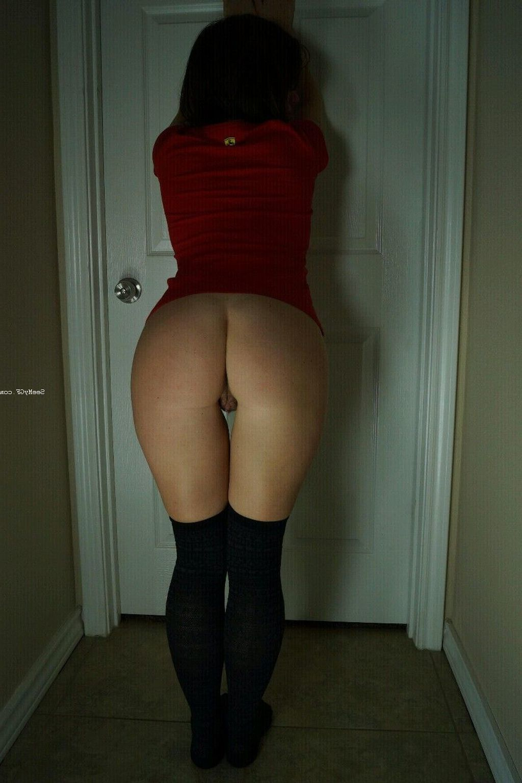 Amater ass sex pictures