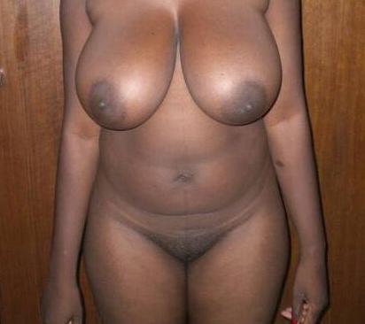 Sugar mummies naked boobs
