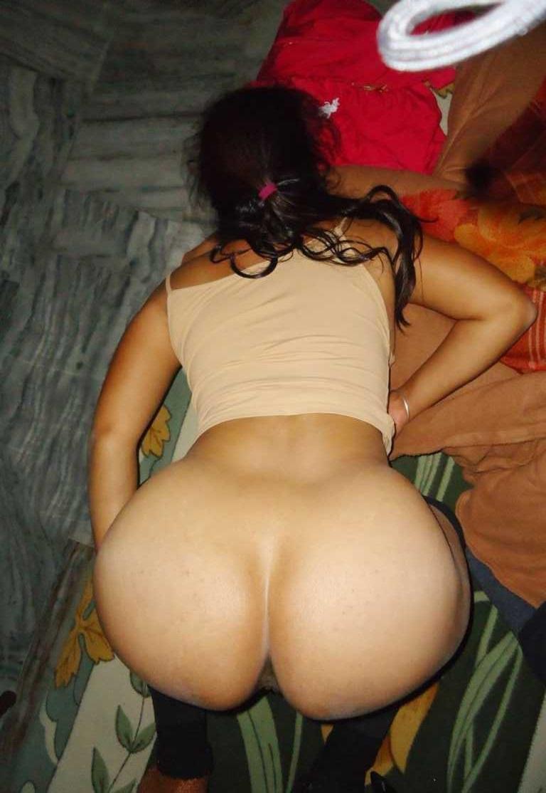 Desi ass porn naked girl