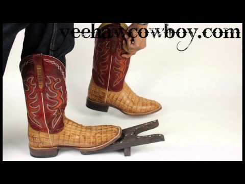 Boot jack pull off boots