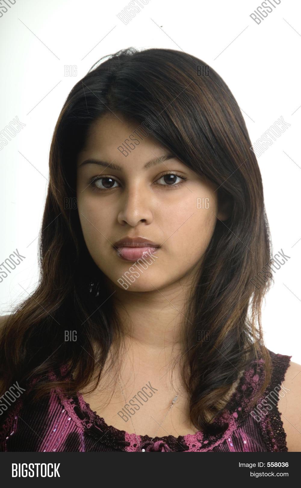 Bangladeshi sexy women photo download