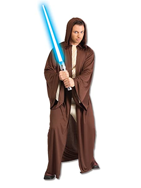 Adult star war costume