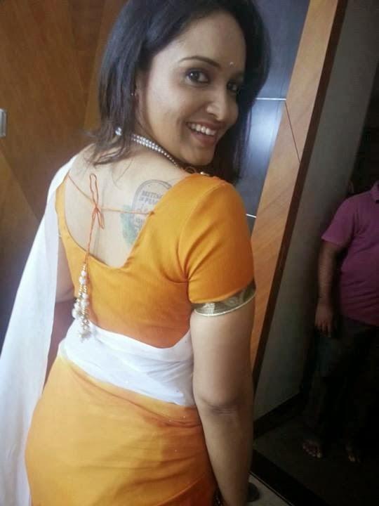 Mallu actress pics nude