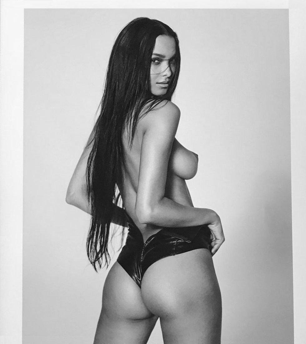 Victoria secret models nude masterbating