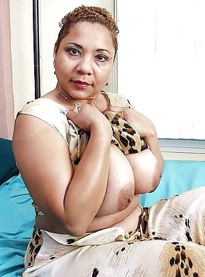 Chubby ebony bbw pornpics