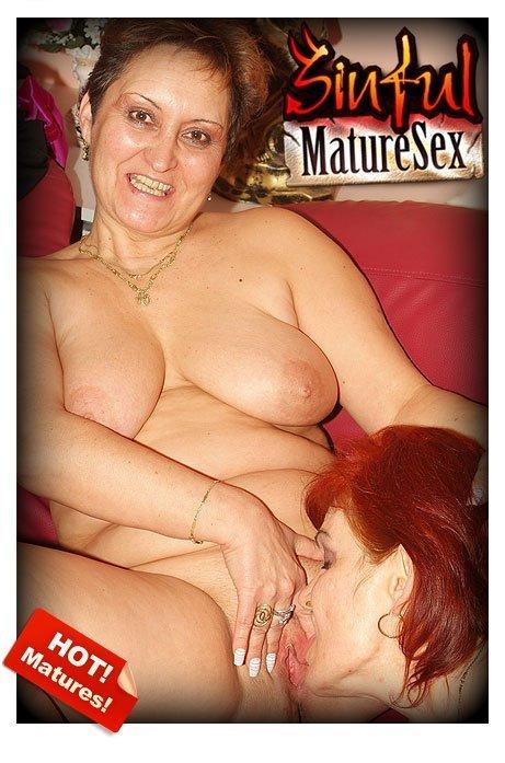 Free hot sex movie mature