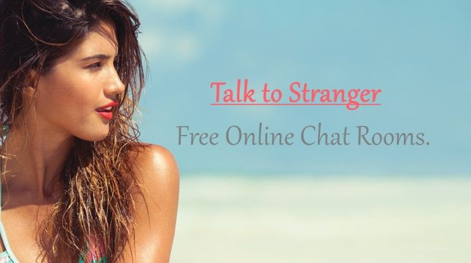 Free webcam chat rooms from australia