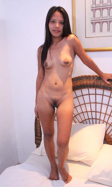 Cebu philippines girls nude