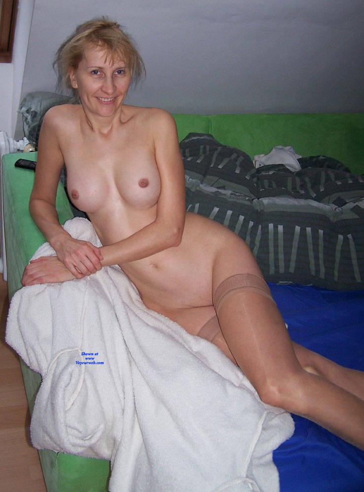 Sexy amature blondes pics