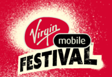 Virgin mobile calgary festival