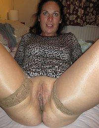Wife amateur pic tgp