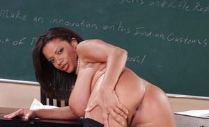 Claudia christian nude hd