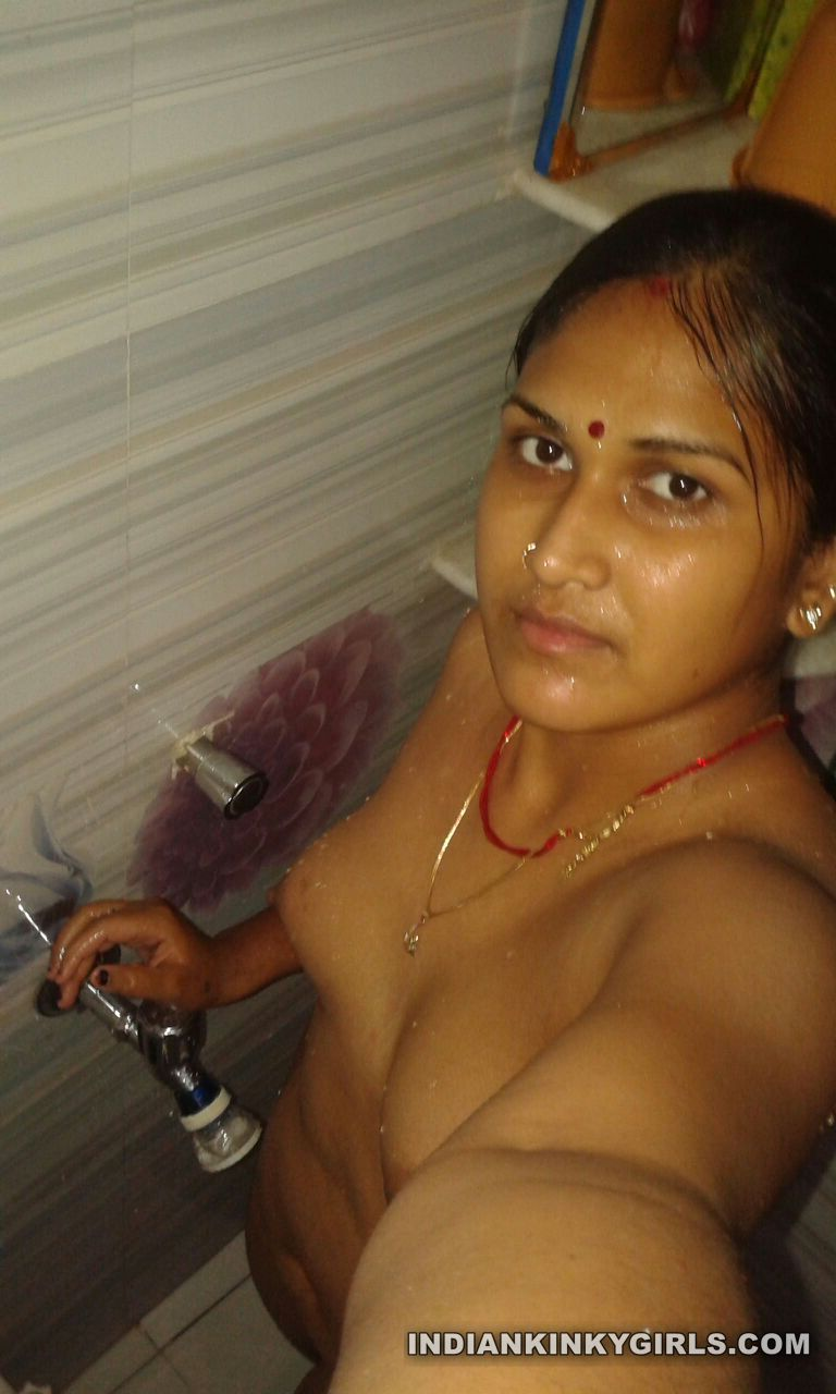 Shower house girls nude