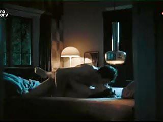 De dominee sex scene