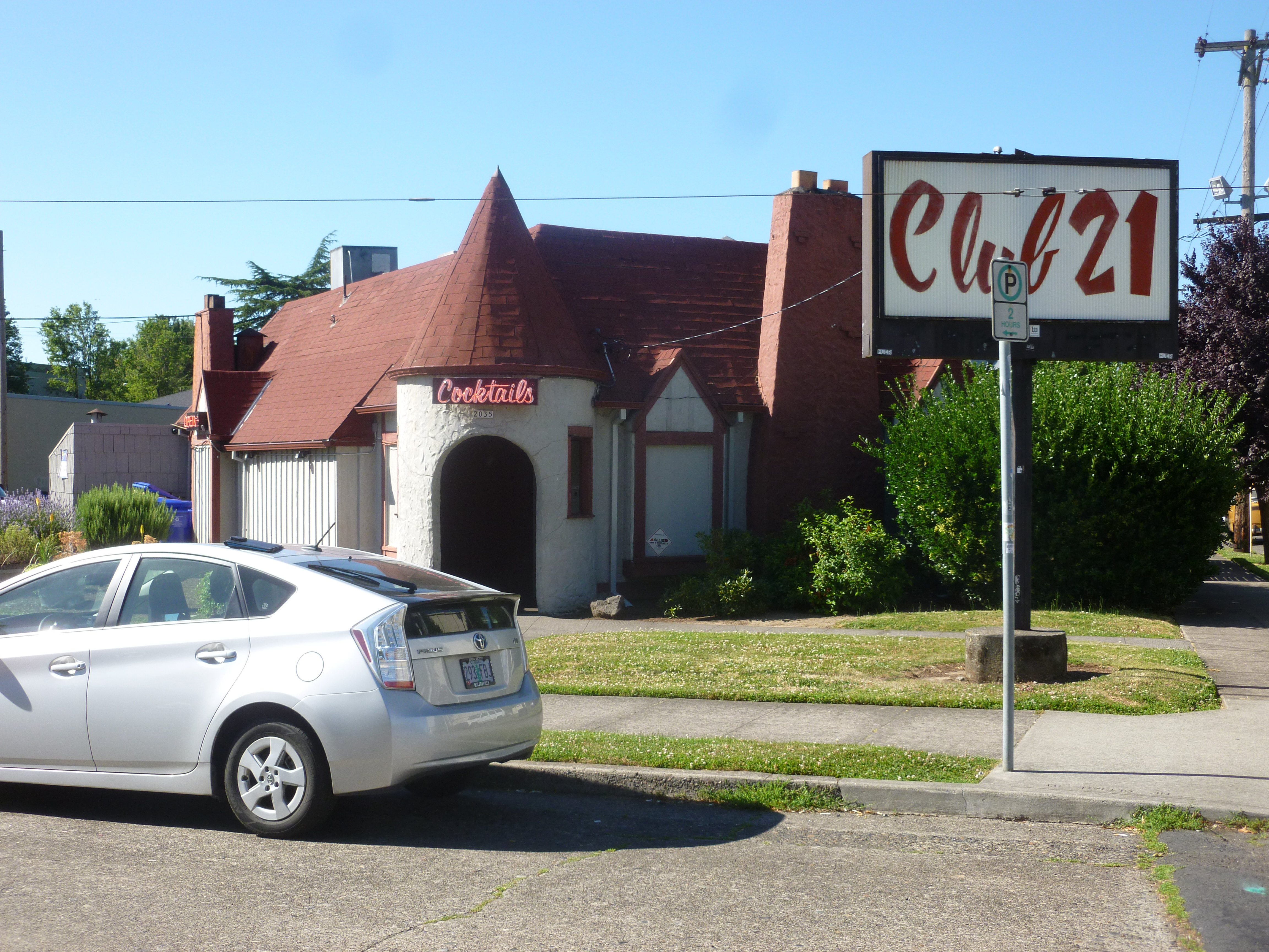 Strip clubs in galveston island