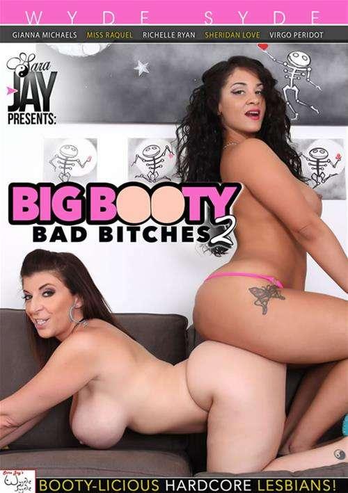 Bad bitches big tits