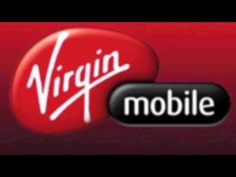 Call cannot mobile virgin