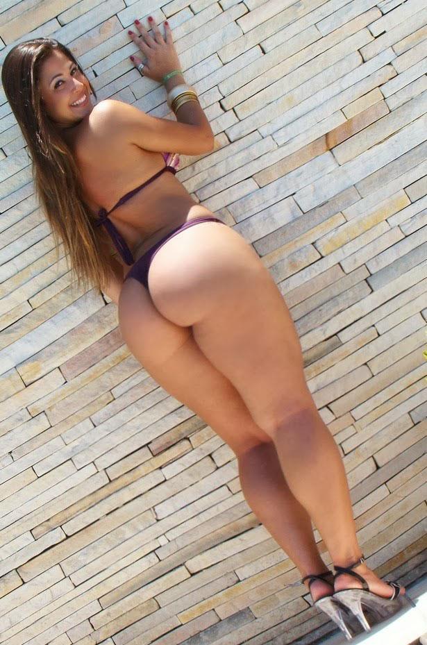 Big ass sexy xxx