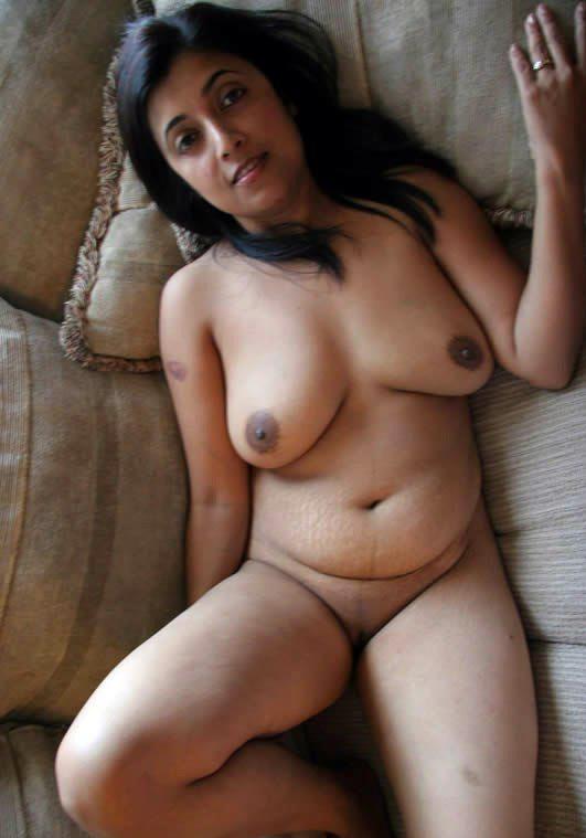 Indian aunty nude hd photos
