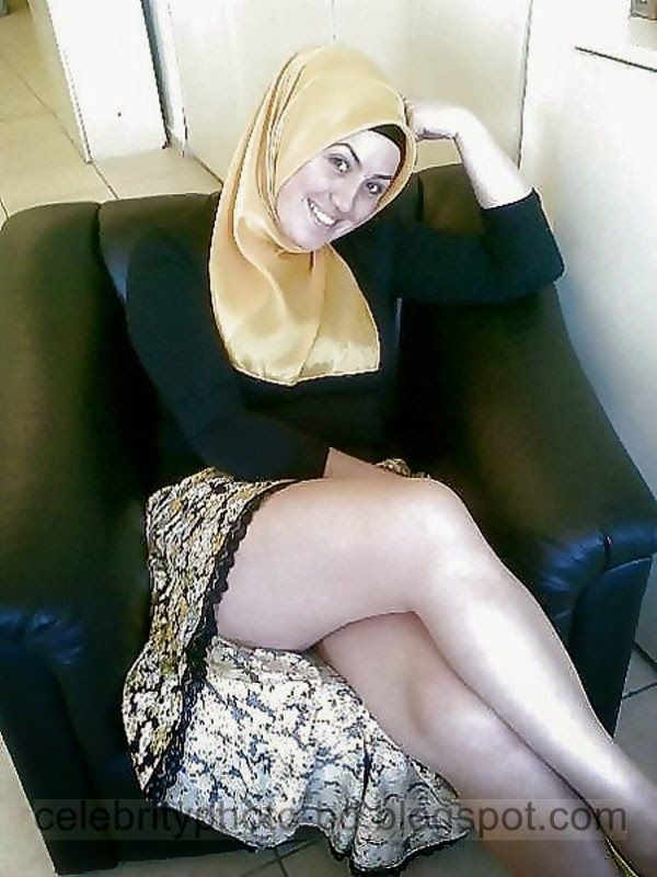 Muslim girls sexy hot photos