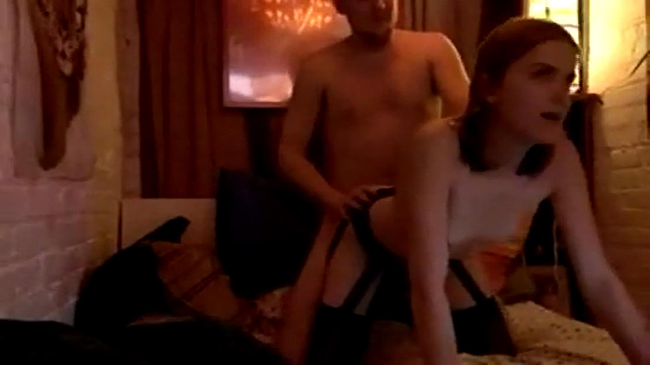 Emma watson nudes sexy