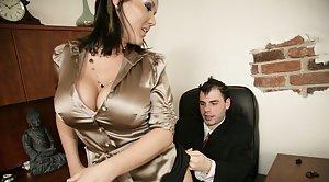 Virgin boy and girl having sex
