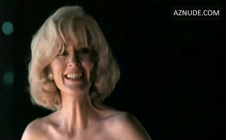 Nude pictures of jessica lange