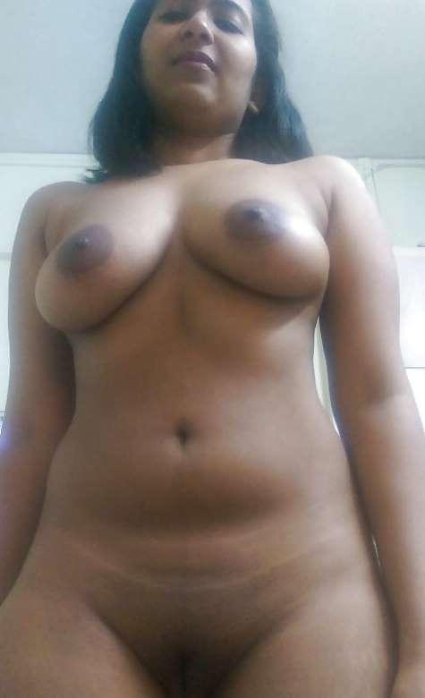 Sexy boudi xxx photos