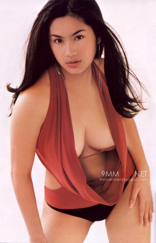 Bokep artis cantik indonesia