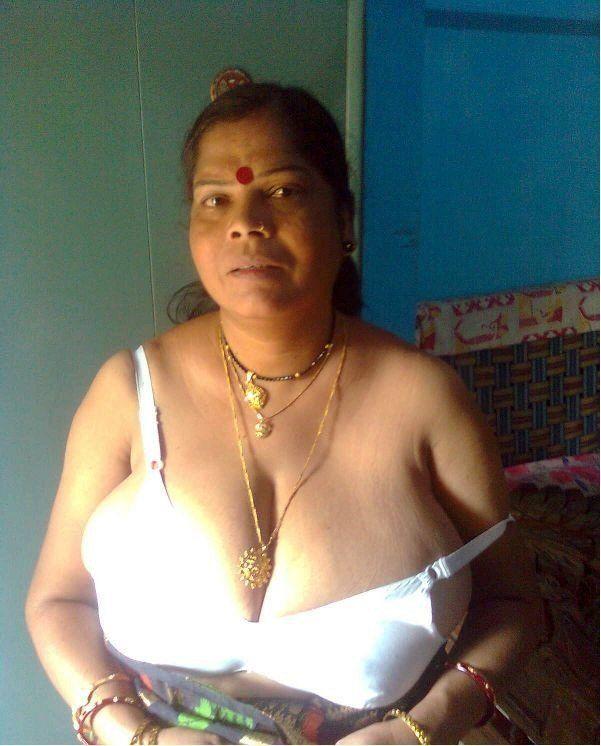 Sex phots auntys dakk
