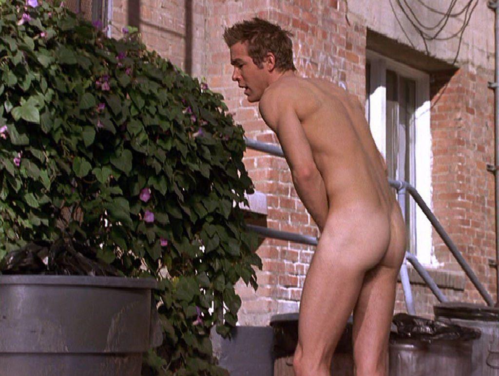 Ryan reynolds nude xxx