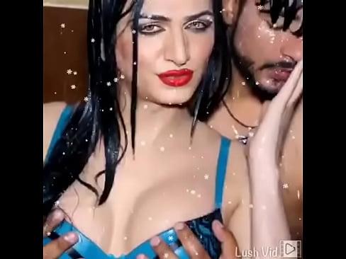 Indian actress movie list full sex xnxx