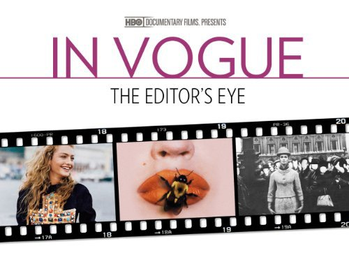 Vogue the editors eye
