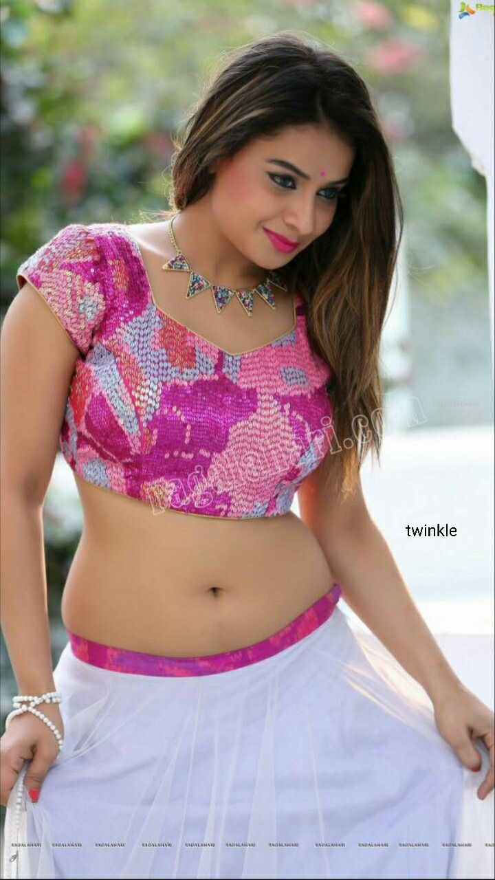 Very sexy desi indian women hd photo