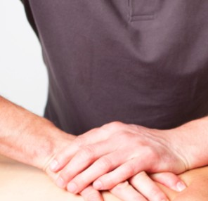Solna massage e kontakt logga in