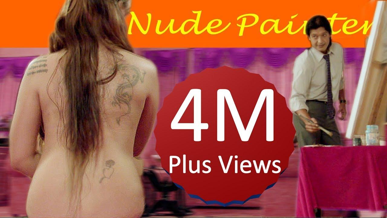 Nepali nude girl you tube