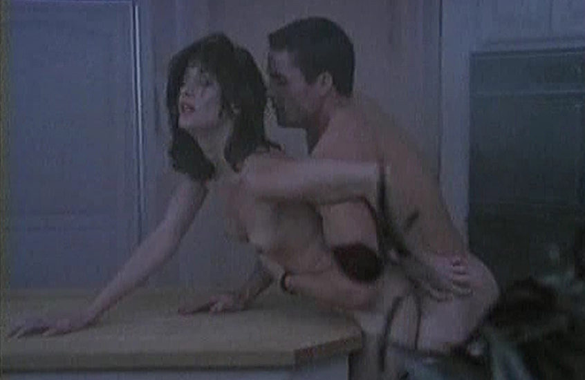 Jennifer burton sex scene