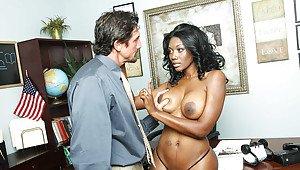 Candace cameron bure. fake nudes