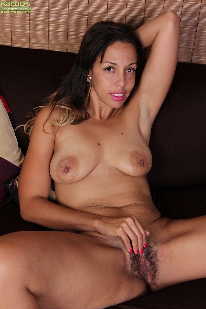 Free latina mpeg porn