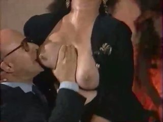 Free adult full length movies