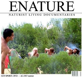 Russianbare magazines family nudist games