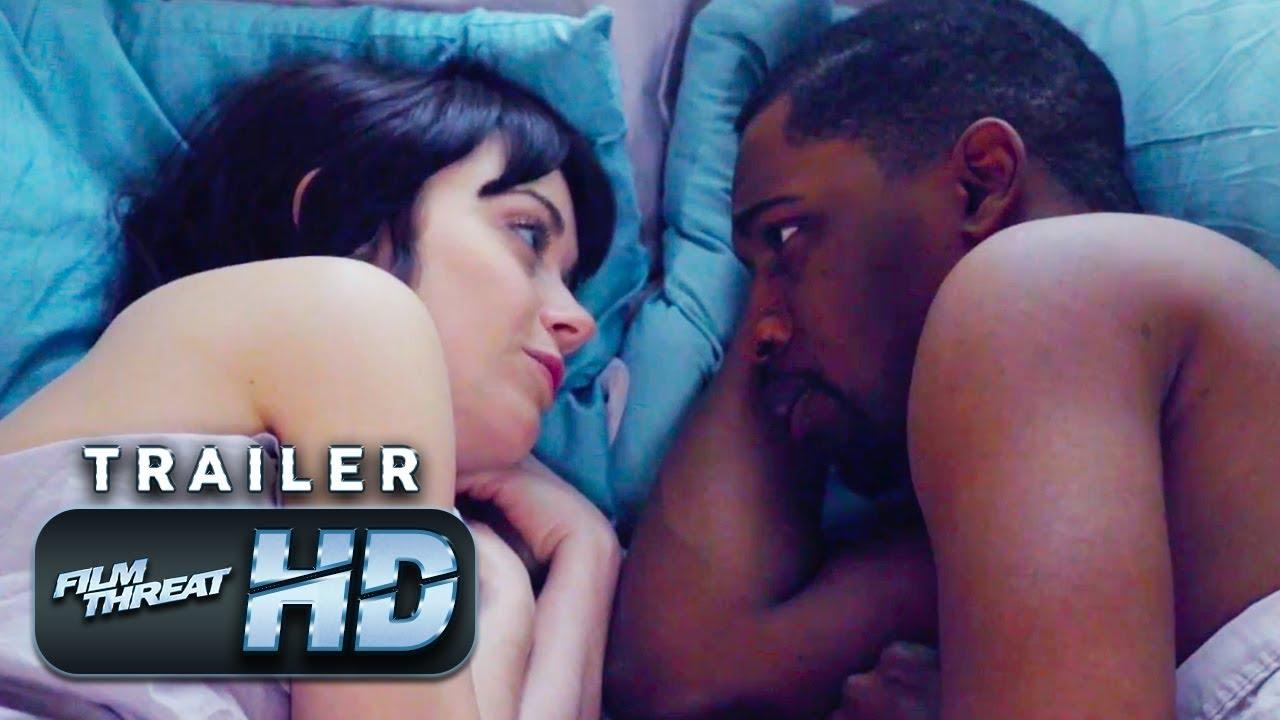 Hi- def sex movies
