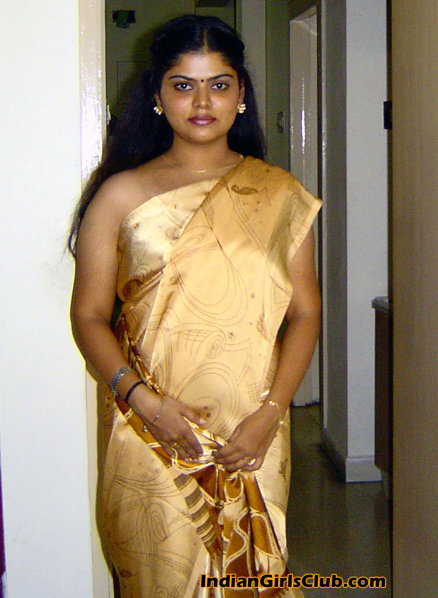 Ind hot sex auntay in saeer