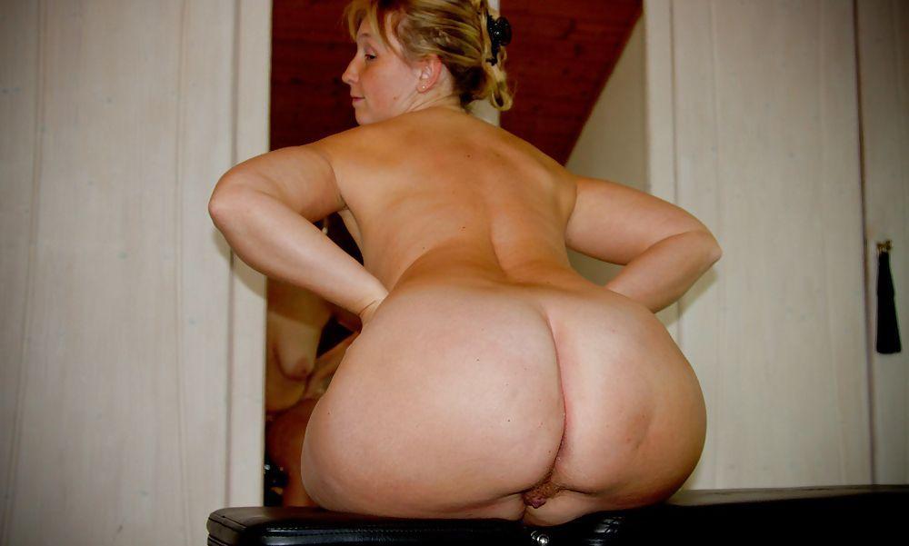 German big butts sarah pussy