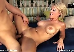 Kayla synz how to bang a pornstar