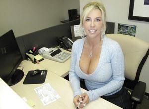 Free white bra buster thumbs