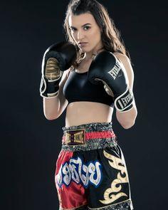 Lesbian asian girls boxing