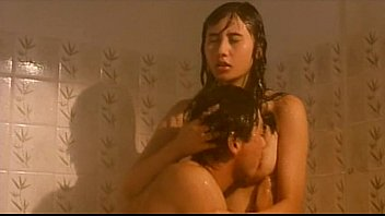 Film porno versi hongkong
